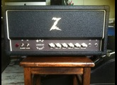 Dr. Z Amplification Maz 18 Jr NR Head
