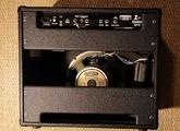 Dr. Z Amplification Maz 18 Jr Reverb Combo