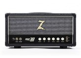 Dr. Z Amplification MAZ 38 NR MK. II Head