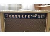 Dr. Z Amplification Maz 8 Combo