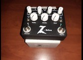 Dr. Z Amplification Z Drive pedal
