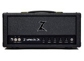 Dr. Z Amplification Z Wreck Jr