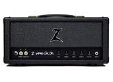 Dr. Z Amplification Z Wreck Jr Combo