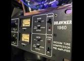 Drawmer 1960 (27402)