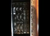Drawmer 1978 Stereo FET Compressor