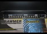 Drawmer D-Clock