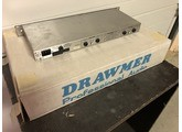 Drawmer DL241 Auto Compressor