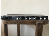 Drawmer DS201 Dual Noise Gate