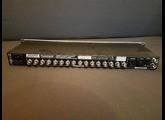 Drawmer M-Clock Lite