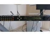 Drawmer M500