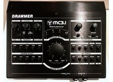 Drawmer MC3.1 (54296)