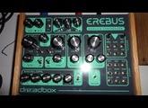 Dreadbox Erebus