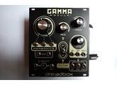 Dreadbox Gamma module