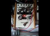 Dreadbox Lamda 2