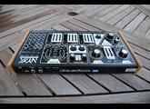 Dreadbox Nyx 2