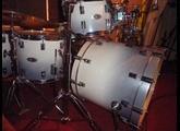 DrumCraft Serie 8 Birch