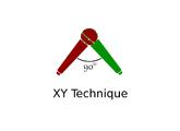XY technique
