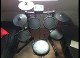 Drumtech ED052
