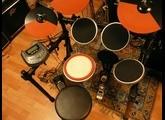 Drumtech ED800