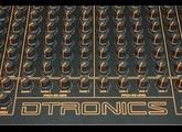 Dtronics DT7
