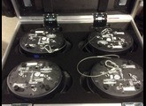 DTS Theatro Spot PC650/1000