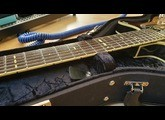 Duesenberg Alliance Joe Walsh