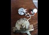 Duesenberg Grand Vintage Humbucker
