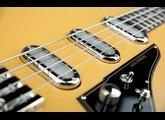 Duesenberg Triton Bass