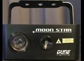 Dune Lighting Moon Star