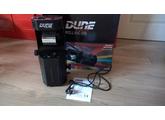 Dune Lighting Roller DMX 250 ELC