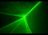 Dune Lighting SPARK II