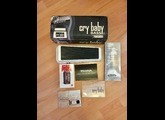 Dunlop 105Q Cry Baby Bass Wah