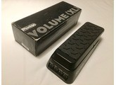 Dunlop DVP1XL