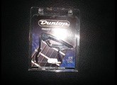Dunlop Electric Trigger Capo