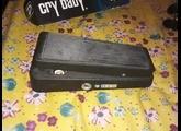 Dunlop GCB95N Cry Baby
