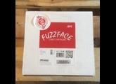 Dunlop JDF2 Fuzz Face