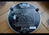 Dunlop JH2 Jimi Hendrix Fuzz