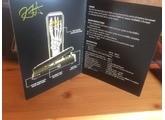 Dunlop KH95 Kirk Hammett Wah