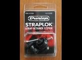 Dunlop Straplok