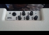 DV Mark DV Jazz 12