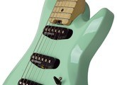 DV Mark DV Little Guitar F1