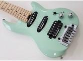 DV Mark DV Little Guitar F1 (63734)
