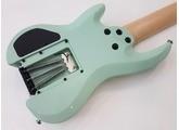DV Mark DV Little Guitar F1 (29809)