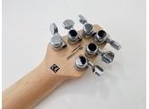 DV Mark DV Little Guitar F1 (91688)