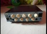 DV Mark DV Micro 50 II