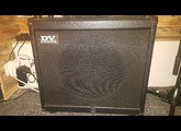 DV Mark DV Neoclassic 112 Small (73197)