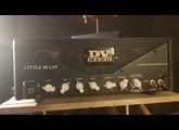DV Mark DV Neoclassic 112 Small (39297)