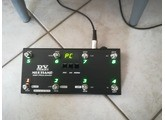 DV Mark Multiamp Head