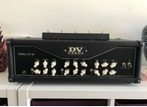 DV Mark Triple Six 40
