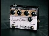DVK Technologies SilverTop